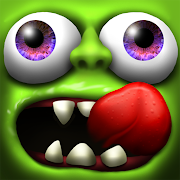 Zombie Tsunami Mod Apk V4.0.6 (Unlimited Money/Diamond)