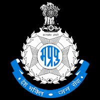 MP Police Constable Result 2017, Vyapam Police Exam Results