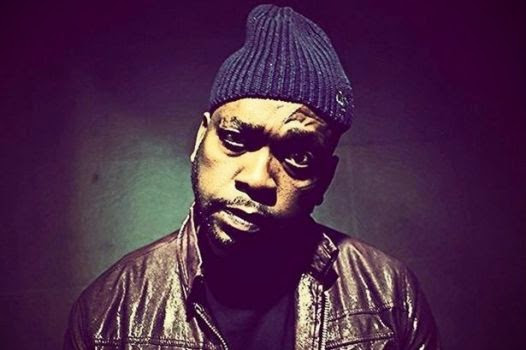 SA rapper Flabba stabbed to death this morning, girlfriend arrested