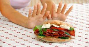 Cosa causa anoressia: trovate spie nel cervello