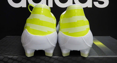 low priced 18080 b71f1 Limited Editions of the new Adidas F50 Adizero Hunt Boot will be available  from mid-November 2014 at selected retailers.