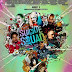 Nonton Suicide Squad (2016) FullMovie HD