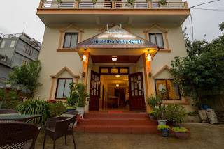 Charming-Sapa-Hotel