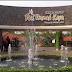 11 Tempat Makan Di Tangerang Yang Cocok Untuk Acara Buka Puasa