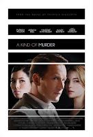 kind of murder poster 2