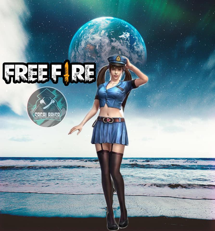 Free Fire Wallpapers Hd Download Sagalabisa