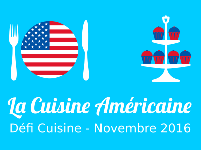 http://recettes.de/defi-cuisine-americaine