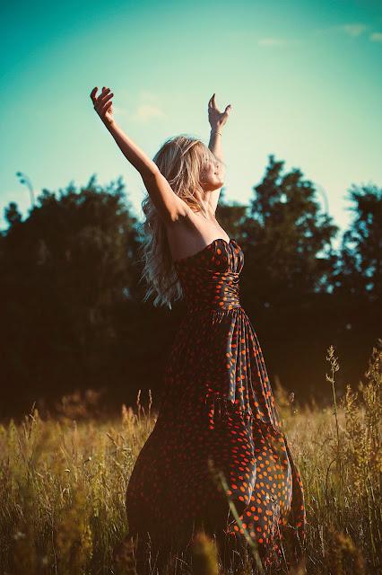 """Eis-me aqui!, """"Eis-me aqui, envia-me a mim."""" (Isaías 6:8), Blog para garotas cristãs, por Milene Oliveira"""