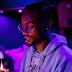 """Rob $tone lança 2 faixas inéditas, """"Holy Grail"""" e """"Two Spoons"""""""