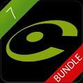 COYOTE PREMIUM 11 Hybrid MOD (Android/iOS) renouvelable à vie