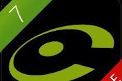 COYOTE PREMIUM HYBRID MOD 11.2.1355 (Android) renouvelable à vie