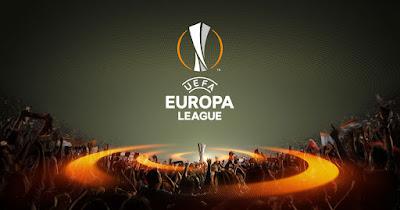 Klasemen Grup Liga Eropa Tebaru  Musim 2017/2018
