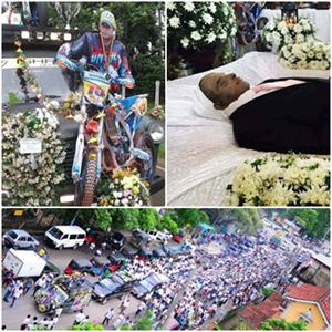 http://www.gossiplankanews.com/2017/06/wedisinghe-funeral.html