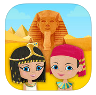 https://itunes.apple.com/us/app/pizo-egypt/id947316371