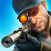 Sniper 3D Assassin DINHEIRO INFINITO v 2.22.3 MOD APK