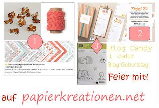 http://www.papierkreationen.net/2016/07/hurra-mein-erster-blog-geburtstag-ich.html?showComment=1468750278924#c5588050412993646679