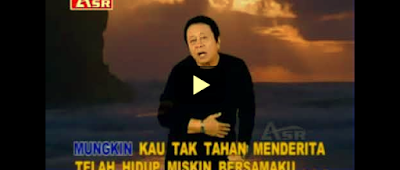 Download Lagu Mansyur S-Download Lagu Mansyur S Buta Karena Cinta-Download Lagu Mansyur S Buta Karena Cinta Mp3 Gratis