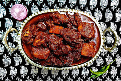 Ramadan, recipe, round-up, mutton, chicken, beef, lamb, dates, dessert, laddoos, easy, simple, authentic,