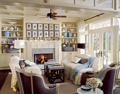 nuwave interiors nu country shabby chic. Black Bedroom Furniture Sets. Home Design Ideas