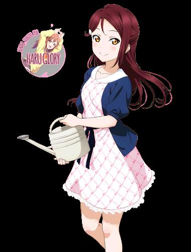 Sakurauchi Riko 57