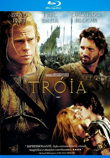 Download Troia (2004) - Dublado MP4 720p BDRip MEGA
