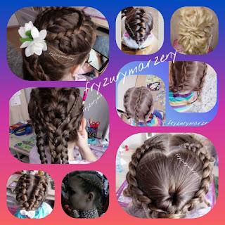 Fryzurymarzeny-fryzury-upiecia-modne upiecia