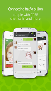 WeChat Apk Latest Android | Full Version Pro Free Download
