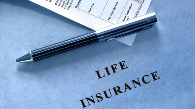 Cara Klaim Asuransi Prudential : 4 Alasan Kenapa Asuransi Jiwa Itu Penting