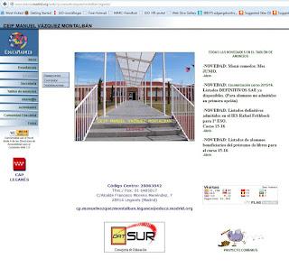 http://www.educa.madrid.org/web/cp.manuelvazquezmontalban.leganes/