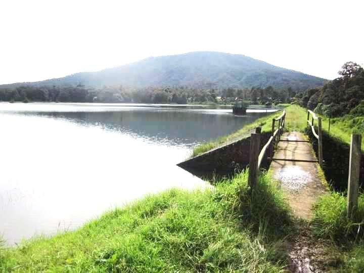 Tempat Wisata Di Bandung - Lembang Bandung