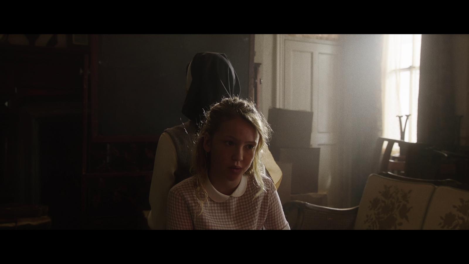Annabelle 2 La Creación (2017) 1080p BD25 LATINO 5
