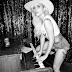 """""""Joanne"""" de Lady Gaga llegará en vinilo en diciembre"""