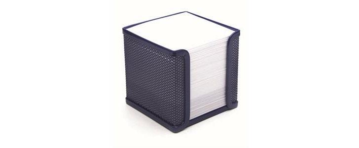 Pratik Ürün Grubu Küp Bloklar