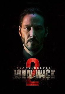 Download Free Mp3 OST. John Wick Chapter 2 (2017) Full Album 320 Kbps www.uchiha-uzuma.com