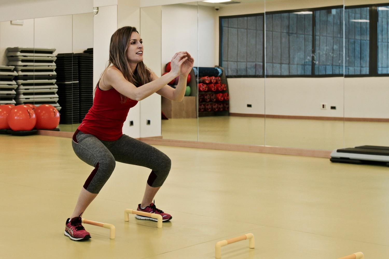 ejercicios vallas de salto