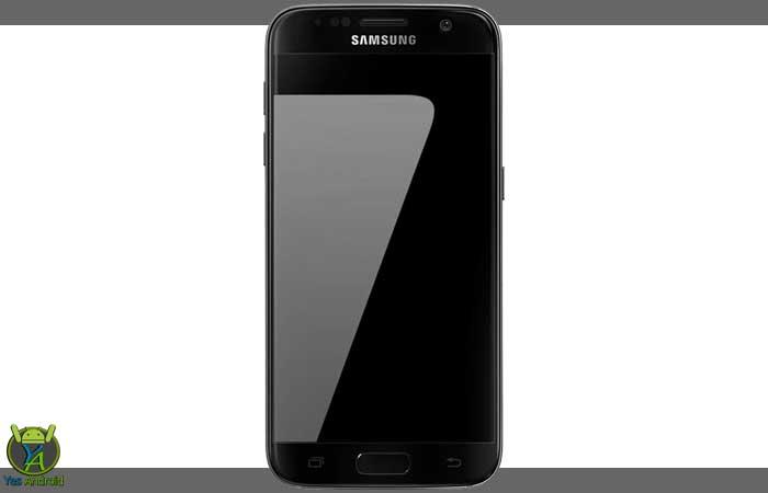 [Update] G930PVPS4BQE1 | Sprint Galaxy S7 SM-G930P