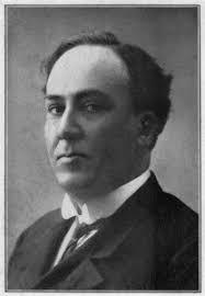 Breves biografías, Antonio Machado,