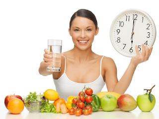 zayıflama yöntemleri, sağlıklı yaşam