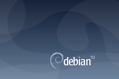 Debian10Buster.png