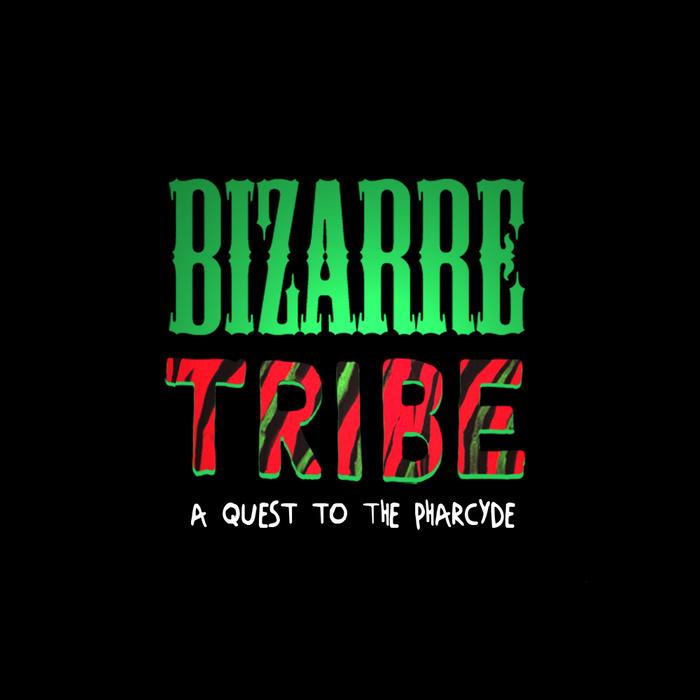 Lyric pharcyde runnin lyrics : INSIDE RAVEN'S MIND: REVISITED: A Tribe Called Quest & Pharcyde ...