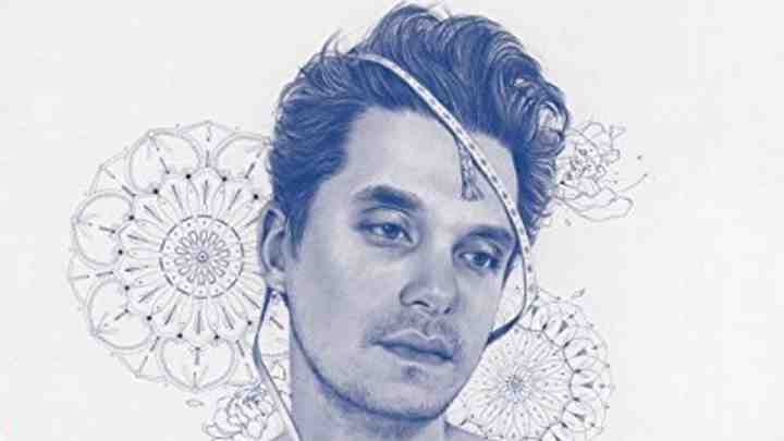 感想 john mayer the search for everything おかえりジョン