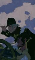 tushin-roman-vojna-i-mir-harakteristika-obraz