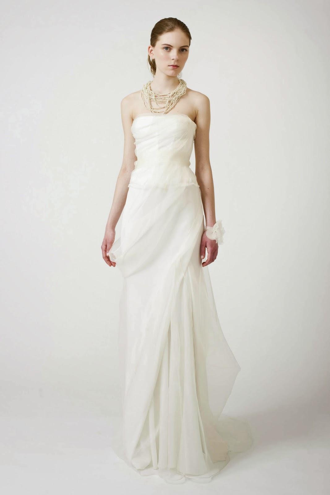 239d15e7f Designer Dresses | Best Dresses from all around the world: Designer ...