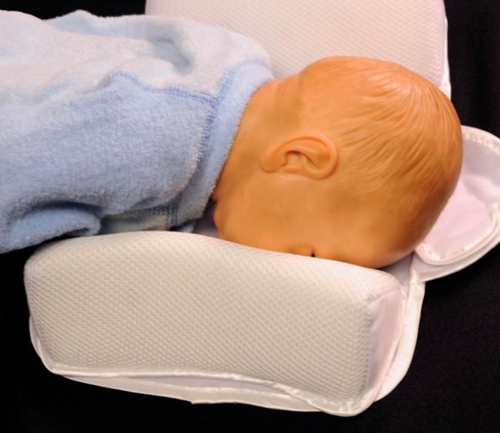Dijual di Indonesia, Matras Bayi Modern dan Mahal ini Sudah Sebabkan 12 Bayi Meninggal, Ternyata Karena ini
