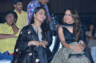 Om Namo Venkatesaya Telugu Movie Audio Launch Event Stills  0309.JPG