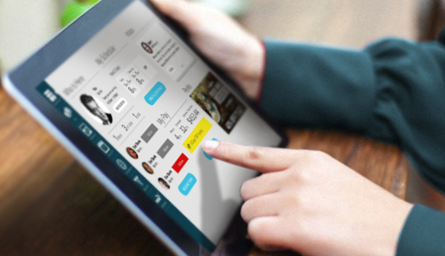 7 Cara Top untuk Menghasilkan Uang Online