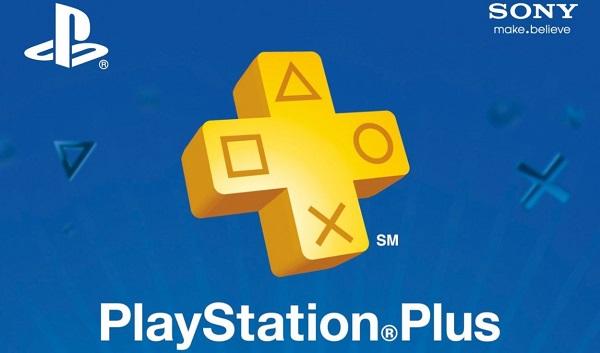 مزايا جديدة قادمة لمشتركي خدمة PlayStation Plus و مكافأت رهيبة جدا..