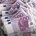 26 κοντέινερ χθες στο Ελ. Βενιζέλος γεμάτα ευρώ – Δεν βγήκαμε από το μνημόνιο;