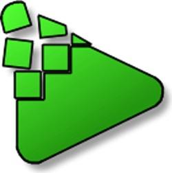 تنزيل برنامج تحويل صيغ الفيديو VidCoder
