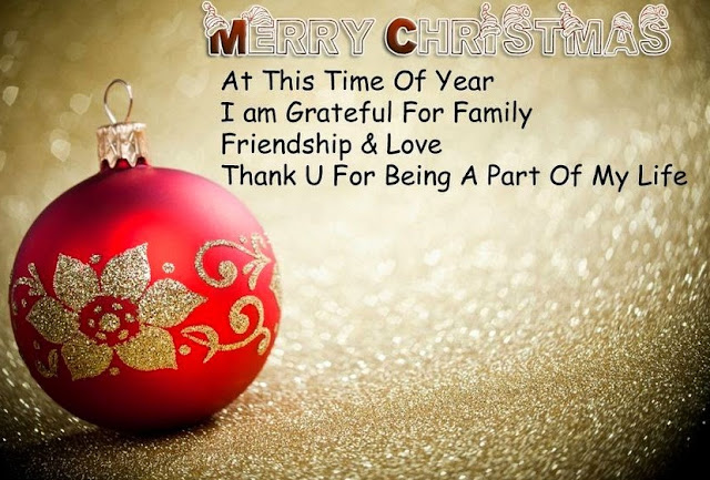 christmas-picture-messages-for-love-one